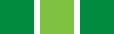anusewicz-rudczyk-logo-sticky